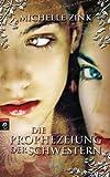 Die Prophezeiung der Schwestern (German Edition)