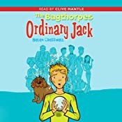 The Bagthorpes: Ordinary Jack | [Helen Cresswell]