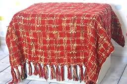 Newborn Baby photography photo props polyester Basket Stuffer Background blanket rug TZ24