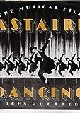 Astaire Dancing (0241117496) by Mueller, John