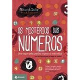 Os Mistérios dos números