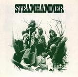Steamhammer by Steamhammer (1991-02-15)