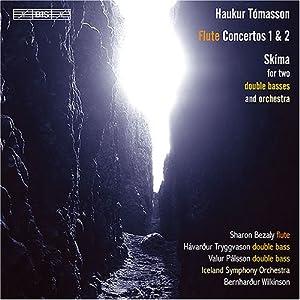 Concerto 1 & 2