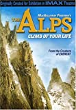 Alps: Climb of Your Life (Ws Dol)