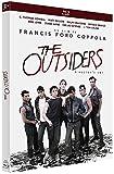Image de The Outsiders [Édition Limitée]