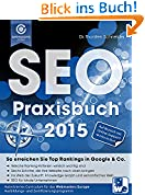 Das SEO-Praxisbuch 2015