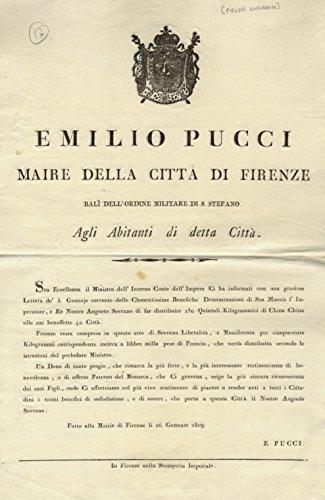 firenze-napoleonica-emilio-pucci-maire-della-citta-di-firenze-