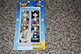 Disney Pixar Toy Story Wii Removable and Reusable Skin