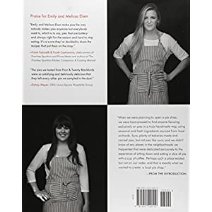 The Four & Twenty Blackbi Livre en Ligne - Telecharger Ebook