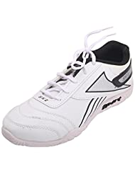 Shoe Club Men's Synthetic Baseball Shoes - B017M1WDP4