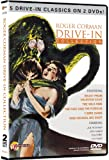 Roger Corman Drive-In Collection [DVD] [US Import]