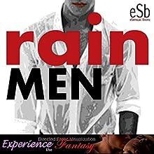 Rain Men Performance by Essemoh Teepee Narrated by Essemoh Teepee