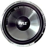 PYLE PLCHW15 15-Inch 3600 Watt DVC Subwoofer