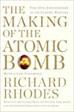 img - for Making of the Atomic Bomb book / textbook / text book