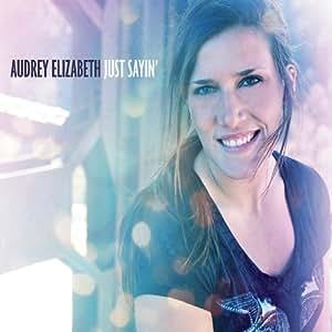 Elizabeth Audrey Nude Photos 34