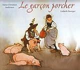Le Garçon porcher