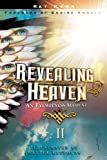 img - for Revealing Heaven II book / textbook / text book
