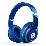 BT OV STUDIO WIRELS BLU [BLUE]