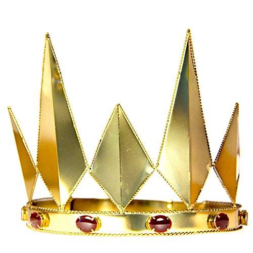 Evil Queen Replica Costume corona