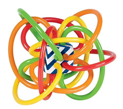 manhattan-toy-winkel-colour-burst-teethers