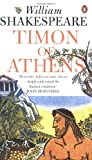 img - for Timon of Athens (Penguin Shakespeare) book / textbook / text book