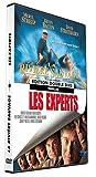 echange, troc Riviere Sauvage ( La ) / Les Experts