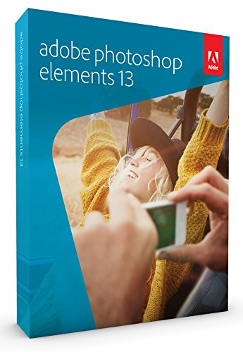 adobe-photoshop-elements-13-import-allemand