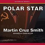 Polar Star | Martin Cruz Smith