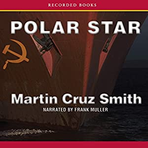 Polar Star Audiobook