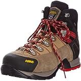 Asolo Men's Fugitive Gtx Hiking Boots