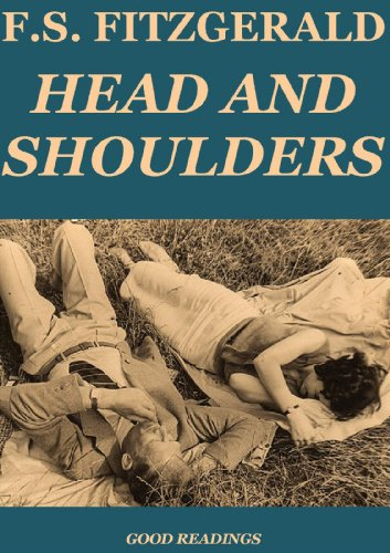 head-and-shoulders-annotated-english-edition