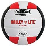 Tachikara SV-MNC Volley-Lite Volleyball