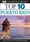 DK Eyewitness Top 10 Travel Guide: Pu...