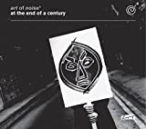 Art Of Noise - At the End of a Century [2CD + DVD]