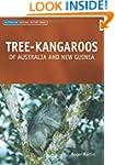 Tree-kangaroos of Australia and New-G...
