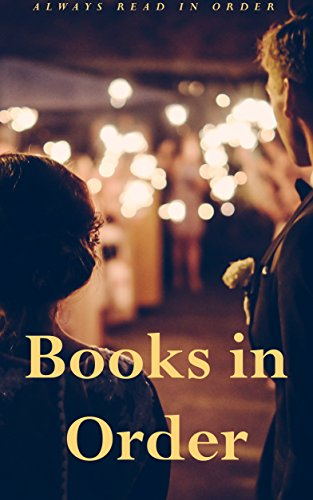 books-in-order-nicholas-sparks-new-releases-2016-english-edition