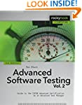 Advanced Software Testing - Vol. 2, 2...