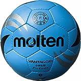 molten(モルテン)【VGS301-SK】ヴァンタッジオキッズフットサル 3号球フットサルボール