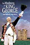 The Madness of King George [HD]