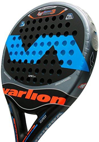 Varlion-Lethal-Weapon-Carbon-Zylon-3-LTD-2016
