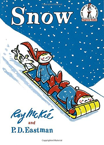 snow-i-can-read-it-all-by-myself