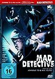 echange, troc Mad Detective [Import allemand]
