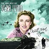 Very Best Of Vera Lynn