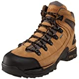 Danner Mens Danner 453 GTX Tan Grey Outdoor Boot by Danner
