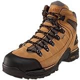 Danner Men's Danner 453 GTX Tan/Grey Outdoor Boot