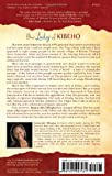 Read Our Lady of Kibeho: Mary Speaks to the World from the Heart of Africa on-line