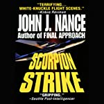 Scorpion Strike | John J. Nance