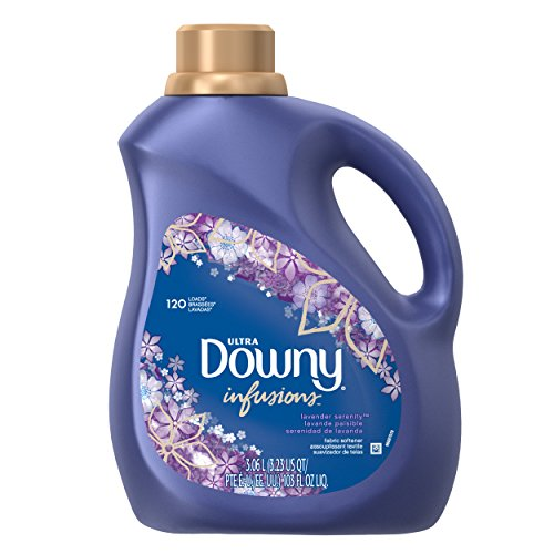 downy-infusions-liquid-fabric-softener-lavender-1030-fluid-ounce