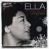 echange, troc Ella Fitzgerald - Ella Fitzgerald's Christmas