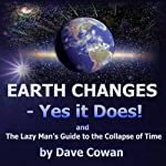 Navigating the Collapse of Time: A Peaceful Path Through the End of Illusions | David Ian Cowan